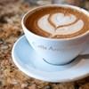 Erről is a klíma tehet: egyre drágább lesz a kávé