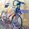 Bicikliutat építenek Ópusztaszernél, 6 hektárnyi fát vágnak ki