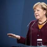 Angela Merkel a világ legbefolyásosabb nője a Forbes szerint