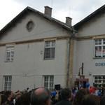 Egy héttel a tanévkezdés előtt zárt be egy gödöllői iskola