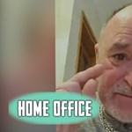 """Nagy Feró a Home office-ban: """"Meddig fog tartani, csókolom?"""""""