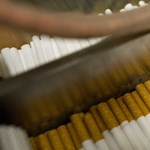 Ezt jól eltoltuk: sokkal-sokkal drágább lehet a cigi