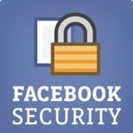 Belassul a Facebook