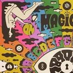 """""""Mint a drog és rock'n'roll által átszőtt '60-70-es évek"""""""