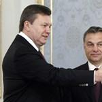 Ukrajna és a magyar jobboldal