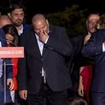 Political Capital: Fokozhatja a Fidesz az ellenzék elleni harcot