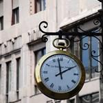 A világ legdrágább bevásárló utcái - New York vezet, Dublin bukott