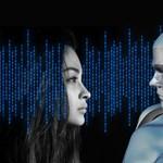 Már megint beelőzte a gép az embert: a mesterséges intelligencia már pontosabban olvas, de még van mit tanulnia