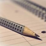 Tanulj meg esszét írni: tippek és tanácsok