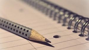 Olvasói kérdés: mi számít bele az előzetes ponthatárba?