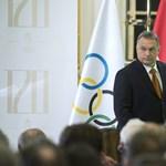 Ötmilliárdot máris kifizet a kormány a budapesti olimpiára hivatkozva