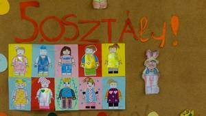 Friss felmérés: a magyar tanárok a legrosszabbul keresők között vannak Európában