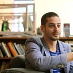 Az LMP nem engedi el az otthonápolási díjat