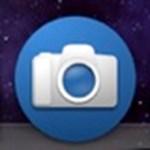 Olcsó Photoshop az Adobe-tól, Maceseknek!