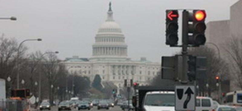 Vízum helyett ESTA: Tudnivalók az amerikai vízummentességről