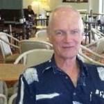 Eltűnt, túlélte a vadont, és most nem ismeri fel családját egy ausztrál férfi