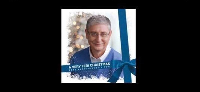 Kocsis Máté megtekintette Gyurcsány karácsonyi lejátszási listáját