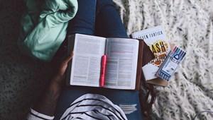 Vizsgák, dolgozatok, érettségi? Öt tipp, hogy könnyebben menjen a tanulás