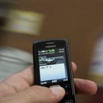 Megfeji az állam a mobilvásárlást?