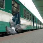 Tíz éven belül összekötik a gödöllői HÉV-et és a 2-es metrót