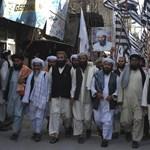Bosszút hirdetett az al-Kaida egyik vezető személyisége