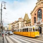 Ezért nem mindegy, hol vesz lakást Budapesten!