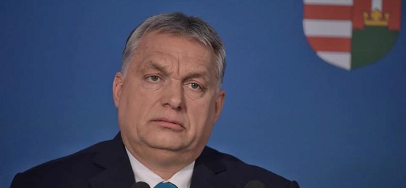 Visszaszólt Orbánnak a Forbes: Felesleges sértegetni