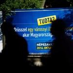 MoMa: Olyan határon túliak is kaptak kampánylevelet, akik letiltották a címüket