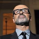 George Michael egykori börtönőre pénzért súgott a bulvársajtónak