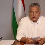 Titok, hogy Orbán Viktort tesztelték-e koronavírusra