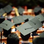 Komolyan támogatná a hátrányos helyzetű diákokat az egyik világhírű egyetem