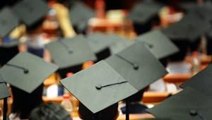 Négy ingyenes app, amit minden leendő egyetemistának le kell töltenie