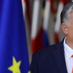 Ami 2019-ben történt Brüsszelben a Fidesszel, arra talán csak Orbán számított