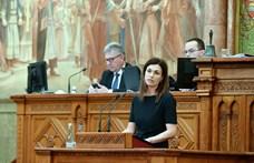 Tavasszal érkezik Varga Juditék javaslata a nagy techcégek hazai szabályozásáról