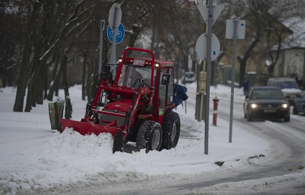 havazás Budapesten - hetkepei3