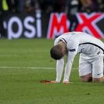 A PSG képtelen megemészteni a barcelonai 6-1-et, bepanaszolták a bírót