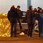 Milánóban végeztek a berlini merénylet gyanúsítottjával