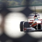 Forma-1: a Ferrari törölte új autójának bemutatóját