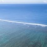 Majd ötszázszor merült már az óceánba egy japán férfi, hogy megtalálja a fukusimai katasztrófában eltűnt feleségét