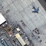 ISIS llevó a cabo el ataque en el aeropuerto de Kabul