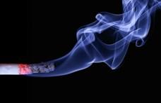 Egy új vizsgálatot látva valószínűleg egy dohányos sem akar többet mentolos cigit szívni