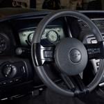 Mozgásérzékelős Windows kerül az autókba