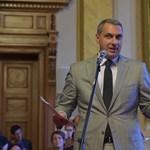 Dohányzásügyi miniszterelnöki biztos lett Lázár János