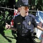 Munkahétzáró dili: öt másodperces videók, amiktől hátast dobsz