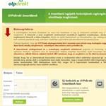 Új módszerrel lophatják el a magyar netbankolók pénzét