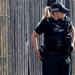 Már vannak gyanúsítottak az észak-írországi újságíró-gyilkosság ügyében