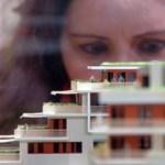 Komoly változások jöhetnek a lakástakarékoknál, érdemes sietni?