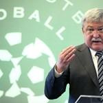Négy klubot büntetett az MLSZ az első forduló után