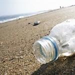 Műszaki hiba miatt egyelőre felhagynak a Csendes-óceán kitakarításával