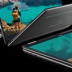 Szép és különleges: itt az első hivatalos kép a Dell kettő-az-egyben újdonságáról